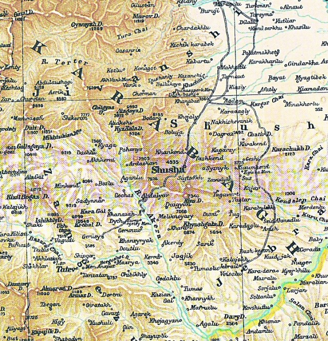 http://roubengalichian.com/wp-content/uploads/2015/08/16-1901-Karabagh-640x665.jpg