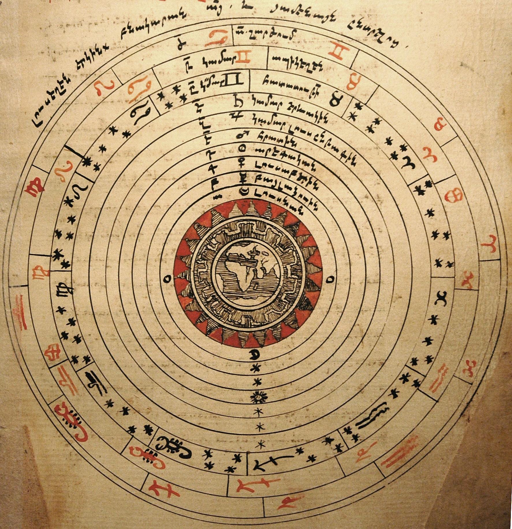 Planets1780-305a,1617