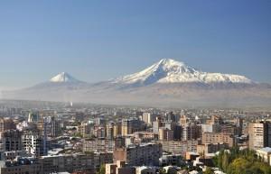 Ararat-2012